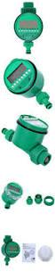 Hose Bib Timer Home Depot by Best 25 Irrigation Timer Ideas On Pinterest Drip Hose