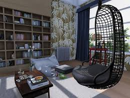 Cheap Hanging Bubble Chair Ikea by Best 25 Hanging Chair From Ceiling Ideas On Pinterest Rustic
