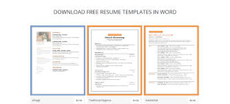 Best Professional CV Template Contemporary Resume Template Professional Word Resume Cv Mplate Instant Download Ms Word 024 Templates To Download Cv Examples Pdf Free Communications Sample Amazing Rumes And Cover Letters Office Com Simple Sdentume Fresher Best For Pages The Stone Ats Moments That Basically Invoice Samples Copy Paste New Ilsoleelalunainfo Modern Rumble Microsoft Processor 20 Skills In A