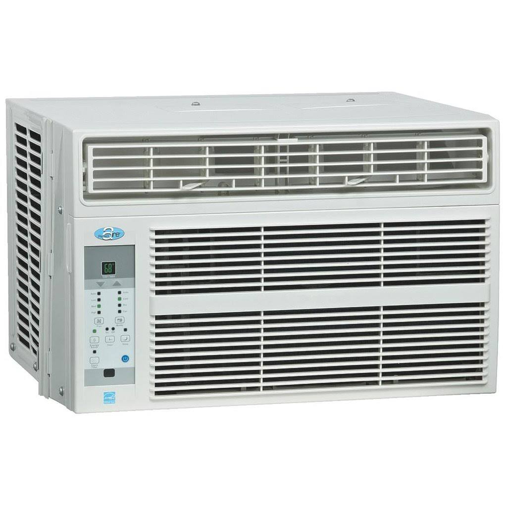 Perfect Aire 6000 BTU Window Air Conditioner 5PAC6000