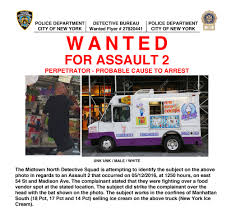 Midtown Ice Cream Vendor Allegedly Beat Hot Dog Vendor With A Bat ... Miami Homestead Florida Redlands Farmers Market Ice Cream Vendor When Was The Last Time You Seen An Ice Cream Truck Passing Your Clipart Of A Black Man Driving Food Vendor For Sale Used Buddy L Pressed Steel Mister Ice Cream Wworking The Why My Kids Only Know It As Music Avalon Considers Banning Trucks And Vendors 6abccom Trucks Rocky Point Van Wrap Advertising 3m Wilmington Idwrapscom Aa Vending Available For Events In Michigan