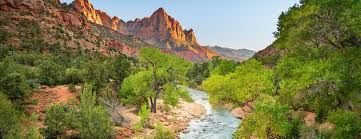 Car Rentals In Draper - Search For Cars On KAYAK Cporate Retreats At Paradise Village St George And Southern Utah Uhaul Truck Rentals Five Star Intertional Erie Pennsylvania Penske Rental 2211 S 2000 W West Valley City Ut 84119 Ypcom Why Are Californians Fleeing The Bay Area In Droves Jet Ski Blue Wave Watercraft 4x4 Youtube Pickup Solutions Premier Ptr Enterprise Moving Cargo Van Tiger Adventure Vehicles For Rant Vehicle Stock Photos Images Alamy Cstruction Blog Schmidt
