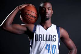 Los Warriors Tienen Que Ganar Más Títulos Para Parecerse A Los ... Game Recap Mavericks 99 Bulls 98 Nbacom Too Much For In Preseason Loss Chicago Harrison Barnes On Memories Of The 96 They Were Agrees To A 4year 94 Million Deal With Trip Has Real Ames Iowa Feel It Tribune Los Warriors Tien Que Ganar Ms Ttulos Para Parecerse Los Late Run From Dubs Keeps Undefeated Record Intact Golden State 5 Free Agents That Make More Sense Than Wasting Money On Says Decision Leave Was More So Get Job Done 9998 Victory Hustle And Flow