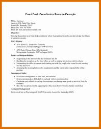 Front Desk Receptionistme Sample Pdf Hotel Objective Dental ... Receptionist Resume Examples Skills Job Description Tips Sample Pdf Valid Cover Letter For Template Where To Print Front Desk Archaicawful Medical Samples For And Free Forical Reference Velvet Jobs