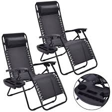 Patio Chairs Folding Recliner Cup Holder - How To RELAX Heavy Duty Outdoor Chairs Roll Back Patio Chair Black Metal Folding Patios Home Design Wood Desk Bbq Guys Quik Gray Armchair150239 The 59 Lovely Pictures Of Fniture For Obese Ideas And Crafty Velvet Ding Luxury Finley Lawn Usa Making Quality Alinum Plus Size Camping End Bed Best Padded Town Indian Choose V Sshbndy Sfy Sjpg With Blue Bar Balcony Vancouver Modern Sunnydaze Suspension With Side Table