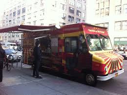 100 Food Trucks Houston Truck The Frying Dutchman Best In