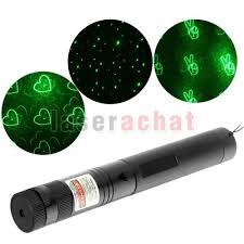 achat vente en gros stylo laser vert 100mw