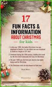 Seattle Christmas Tree Disposal by Best 25 Christmas Facts Ideas On Pinterest Christmas Fun Facts