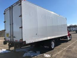 2012 FREIGHTLINER M2-106 BOX VAN TRUCK FOR SALE #289816 Freightliner Trucks For Sale In Mi M And K Motors Ltd Used Cars In Lancashire 2014 Kenworth T660 Tandem Axle Sleeper 289802 Mk Trucking You Call We Haul 2018 Lvo Vnr64t300 Daycab 289712 Kenworth W900 Wikipedia Truck Centers A Fullservice Dealer Of New Heavy Trucks 2005 Vnl64t300 284777 2011 Business Class M2 106 Lodi Nj 5003992359 Competitors Revenue Employees Owler Company Iveco Panel Vanm Green K Warrington Based 2019 East Alum Train Wyoming 5002146168