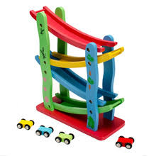 compare prices on wooden toy garage online shopping buy low price