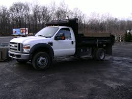 Dump Truck For Sell Also Asphalt Tarps As Well Pickup Bed Conversion ... East Coast Used Truck Sales Meet Our Staff Dallas Tx Repo Rare 1989 Shelby Dakota Is A 25000 Mile Survivor Jawdropping Cfessions From Men Trichest Trucks For Sale Tow For N78yz Ford F Jerr Dan Autoloader Jays Repo Truck Sneaker Lift Youtube Repossed Semi By Banks Best 2018 Pin By Cody Jo Olson On All Things Snatchrepo Small Mj Services Auto Repoession And Recovery