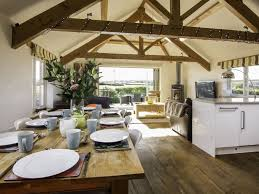 E8345 The Hayloft: Five Star Luxury Holiday Barns, Near Bude ... Dog Friendly Barn Cversion On Farm Crackington Haven Bude 2 Bedroom Barn In Nphon Budecornwall Best Places To Stay Aldercombe Ref W43910 Kilkhampton Near Cornwall Lovely Pet In Stratton Nr Feilden Fowles Divisare Tallb West Country Budds Barns Wagtail 31216 Titson Cider Barn 3 Property 1858123 Pinkworthy Cottage W43413 Pyworthy Mead Cottages Red Ukc1618 Welcombe