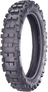 100 Kenda Truck Tires Taiwan Excellence Official