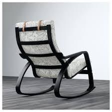 Ikea Rocking Chair Rocking Chair Ikea Poang Rocking Chair Medium ... Cushion For Rocking Chair Best Ikea Frais Fniture Ikea 2017 Catalog Top 10 New Products Sneak Peek Apartment Table Wood So End 882019 304 Pm Rattan Poang Rocking Chair Tables Chairs On Carousell 3d Download 3d Models Nursing Parents To Calm Their Little One Pong Brown Lillberg Frame Assembly Instruction Hong Kong Shop For Lighting Home Accsories More How To Buy Nursery Trending 3 Recliner In Turcotte Kids Sofas On