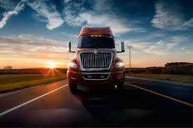 100 Schneider Used Trucks Truck Volume To Blame For Navistars 80M Second Quarter Loss