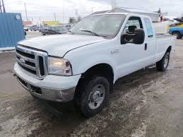 2006 F250 - Kendale Truck Parts 2002 Ford F250 Tpi 2004 Super Duty Pickup 60l V8 Subway Truck Parts Inc 1983 Best 2018 1960 F 250 Pickup Shanes Car Superduty Sacramento Ca 4 Wheel Youtube Bed Bedding And Bedroom Decoration Ideas Used Ford Pickup 1994 Cars Trucks Pick N Save Mat W Rough Country Logo For 72018 350 Steering Knuckle Dana 50 Ifs Left Hand Drivers Side Snow Fighter 2016 Stkr17088 Augator 1972 Pubred Hybrid Photo Image Gallery