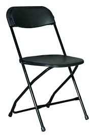 Samsonite Folding Chairs Canada by Seating Glow The Event Store