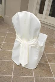 CLEARANCE Elegant Ivory Satin Chair Cover With Self Sash/ Wedding  Decoration/ Wedding Chair Cover/ Quinceanera/banquet Chair Covers Satin Banquet Chair Cover Red Covers Wedding Whosale Outdoor Ivory For Weddings Only 199 Details About 100 Universal Satin Self Tie Any Kind Of Chair Cover Decorations Good Looking Rosette Cap Hood Used For Spandex Free Shipping Pin On Our Tablecloths Bunting Hire Vintage Lamour Turquoise Cheap Seat Us 4980 200 Tie Round Top Cover Banquet Free Shipping To Russiain From Home Garden Brocade Ivory