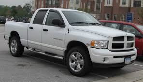 File:2002-2005 Dodge Ram.jpg - Wikimedia Commons 2005 Used Dodge Ram 1500 Rumble Bee Limited Edition For Sale At Webe 2500 Quad Cab Truck Parts Laramie 59l Cummins 3500 Questions My Damn Reverse Lights Stay On When My 05 Daytona Magnum Hemi Slt Stock 640831 For Sale Near Preowned Crew Pickup In West Valley Sold Ram Reg Hemi Meticulous Motors Inc Nationwide Autotrader Stk J7115a Southern Maine Srt10 22000 Dually Custom Trucks 8lug Magazine Detroitmuscle313 Regular Specs Photos