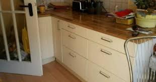 küche zu verschenken küche verschenken küche küchenprodukte