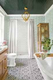 Top 25+ Bathroom Wall Colors Ideas 2017 - 2018 - Interior Decorating ... Winsome Bathroom Color Schemes 2019 Trictrac Bathroom Small Colors Awesome 10 Paint Color Ideas For Bathrooms Best Of Wall Home Depot All About House Design With No Windows Fixer Upper Paint Colors Itjainfo Crystal Mirrors New The Fail Benjamin Moore Gray Laurel Tile Design 44 Outstanding Border Tiles That Always Look Fresh And Clean Wning Combos In The Diy