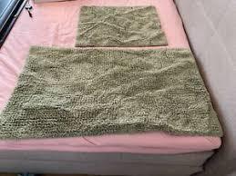 kibek badezimmer ausstattung und möbel ebay kleinanzeigen