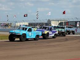 SPEED Energy Stadium SUPER Trucks 2016 Year In Review To Air This ... Extreme Offroader Shdown Stadium Super Truck Forza Horizon 2 Offroads 2017 Ford Duty Dually Photo Image Gallery Sema 2016 Trucks Suvs Autonxt Ike Gauntlet Mashup 2012 F250 V 2014 Svt Raptor Focus On Team Up F650 For Charity Trend Runout Harrison Ftrucks 15 Of The Baddest Modern Custom And Pickup Concepts F350 Smacks Other Open Handedly Fordtrucks Alaide 500 Schedule Dirtcomp Magazine Automobilista The Flying Potato Mendig 17 Most Badass From