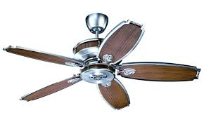 Harbor Breeze Dual Ceiling Fan Replacement Blades by Best 25 Fan With Light Ideas On Pinterest Ceiling Fans Outdoor