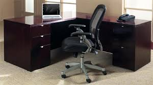 Ameriwood L Shaped Desk With Hutch by Ameriwood Office L Shaped Desk Dimensions Office L Shaped Desk