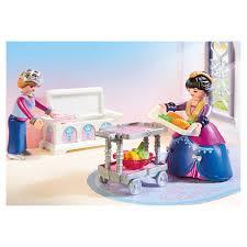 playmobil 70455 esszimmer thimble toys