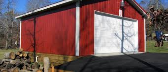 Post Frame Pole Barns And Metal Buildings In The Southern Indiana ... House Plans Prefab Metal Building Kits Morton Pole Barns Decorating 84 Lumber Garage Hammond Plan Indiana Our Journey To Build Our Pole Barn House Youtube Barn Builders Dc Great For Wonderful Inspiration There Are Many Ways Insulate A But What Type Of Shed With On