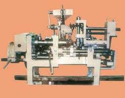 22 amazing woodworking machine manufacturers in india egorlin com