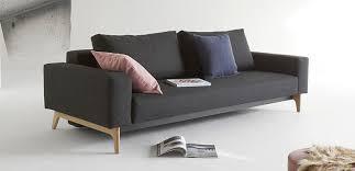 Jackknife Rv Sofa Beds Centerfieldbar by Swedish Design Sofa Beds Centerfieldbar Com