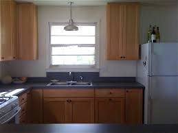 flush mount kitchen sinks kitchen lighting lighting kitchen