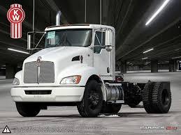100 New Kenworth Trucks Truck Centres