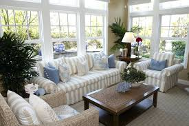Cottage Living Room Furniture Image Of Style For