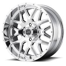 Wheels: AR910 16x8 Raceline Raptor 6 Lug Chevy Truck Wheels Offroad For Sale Roku Rims By Black Rhino Set 4 16 Vision Warrior Rim Machined 22 Lug Ftfs Rc Tech Forums Alloy Ion Style 171 16x10 38 Custom Safari 20x95 6x55 6x1397 Matte 15 Detroit Vintage Acutal Restored Made York On Sierra U399 Us Mags With And