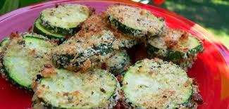 comment cuisiner les courgettes au four recettes de zucchini délicieusement apprêté recettes allrecipes