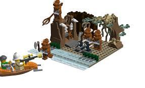 siege lego custom the minotaur s siege brickipedia fandom powered by wikia