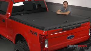 Diamondback SE Tonneau Cover Retrax The Sturdy Stylish Way To Keep Your Gear Secure And Dry Undcovamericas 1 Selling Hard Covers Tonneau Truck Bed Accsories Bak Industries Truxedo Deuce 2 Cover Rollup Folding Trailfx Toyota Tundra 5 6 667 With Deck Rail 2007 Bi Dirt Bikes On Black Heavyduty Pickup Pulling Undcover Ridgelander Lomax Tri Fold Pro Retractable Product Review At Aucustoms Extang Trifecta 20 Trifold Dodge Ram Rebel Awesome Lifted Good In