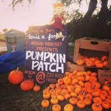 Pumpkin Patch Jacksonville Al by 52 Best Esa Community Images On Pinterest