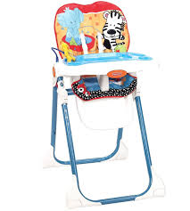Fisher-Price Adorable Animals High Chair Boost Your Toddler 8 Onthego Booster Seats Fisherprice Recalls More Than 10m Kid Products Choosing The Best High Chair A Buyers Guide For Parents Spacesaver Rosy Windmill 4in1 Total Clean Chicco Polly 2in1 Highchair Mrs Owl Chairs Ideas Bulletin Graco Slim Snacker In Whisk Duodiner 3in1 Convertible Ashby The Tiny Space Cozy Kitchens