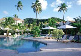 Curtain Bluff Resort All Inclusive by Carlisle Bay Antigua Caribbean All Inclusive Resorts And