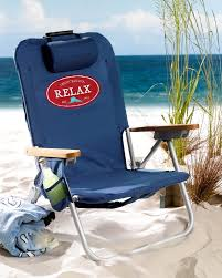 Tommy Bahama Backpack Cooler Chair by Papasan Chair Cushion Diy Caravan Double Papasan Chair With