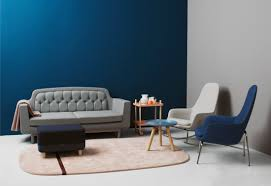 Era Rocking Chair High By Normann Copenhagen | STYLEPARK Era Rocking Chair Buy Normann Cophagen Online At Ar Chairs Design Republic Era Sofa Fniture Lounge High Wood Legs Horne Outlet Store Form Armchair Full Upholstery Swivel Chair Low Modern Lighting And Rocking High By Stylepark