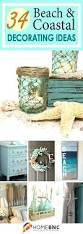 Coastal Bathroom Decor Pinterest by Pinterest Beach Wall Decor Tags Pinterest Beach Decor Pinterest