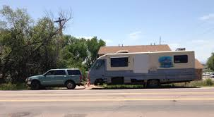 What To Do With A Busted RV? [Photo Of The Day] - The Fast Lane Truck Intertional 4700 Lp Crew Cab Stalick Cversion Hauler Sold Pin By Todd Gratson On Trucks And Big Rigs Pinterest Car Trailer For Sale Near Me Luxury Rv Haulers Google Search Show Rvs For 26 Rv Trader Custom Kenworth Motorhome Youtube Smart 2011 Volvo Semi Truck Hdt S Electric Motorhomes Are Coming A New Powered Solar Panels Morning Star Park Home Nw Detailing Boat Detailers In Sumner 1000mile Tires Dualies Diesel Power Magazine Wash California Best Semitruck Camper Campinstyle Trucks