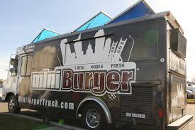 Ninja Burger – Mini Burger Truck – Sacramento, CA | BurgerJunkies.com Rudys Hideaway To Debut New Aodfocused Food Truck Whats Squeeze Inn Food Truck 16 Photos Trucks 2000 Evergreen St Vehicle Wraps Inc Sfoodtruckwrapinc Micro In Tokyo And Crowd Leasing A Now For Rent Near You Catchy Clever Names Panethos Trucks Coming Folsom Premium Outlets Every Weekend Starting Sacramento Business Uses Ice Cream Beat Heat Hawaiian Ordinances Munchie Musings Southgate Recreation Park Districts Mania Presented Turnt Up Girl And Her Fork September 2013