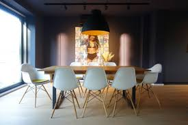 esszimmer contemporary dining room hanover by nomah