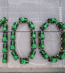 montauban si e perc deere us products services information